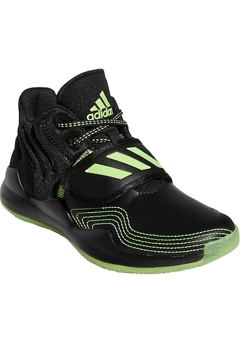 adidas Performance Basketballschuh »Deep Threat J« kaufen