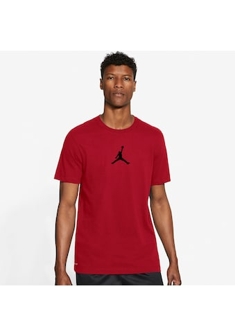 Jordan T-Shirt »Men's Short-sleeve Crew« kaufen