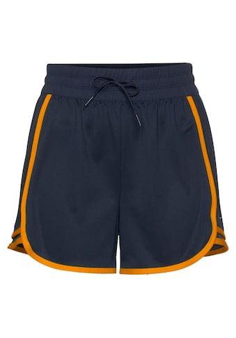 Reebok Shorts »WOR Run 2 in 1 Short« kaufen