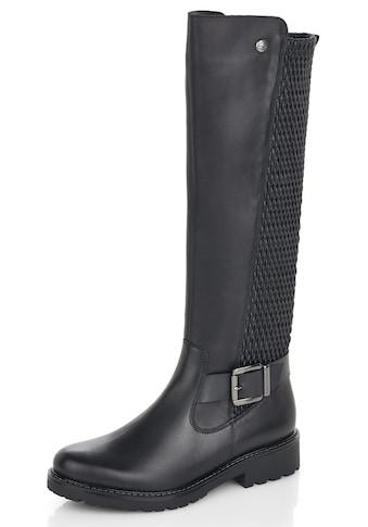 Remonte Stiefel, mit XS-Schaft kaufen