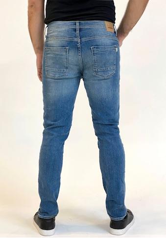 Blend Slim-fit-Jeans kaufen