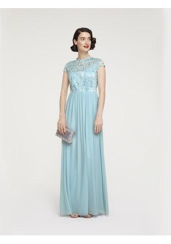 ASHLEY BROOKE by Heine Abendkleid, mit Pailletten kaufen