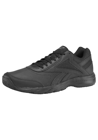 Reebok Walkingschuh »WORK N CUSHION 4.0 M« kaufen