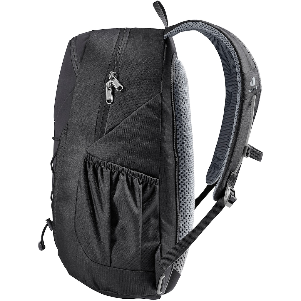 Deuter Daypack »GOGO«