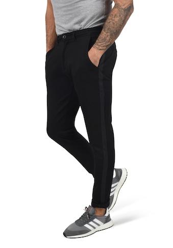 Tailored & Originals Stoffhose »21200294« kaufen