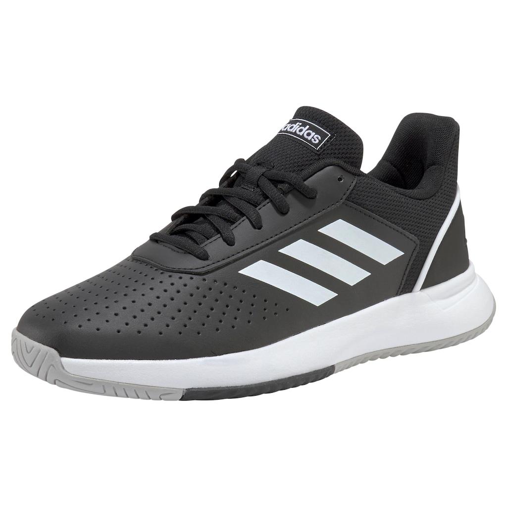 adidas Performance Walkingschuh »Courtsmash«