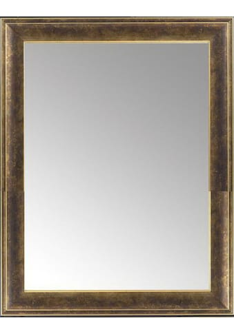 Lenfra Wandspiegel »Kayka«, (1 St.) kaufen