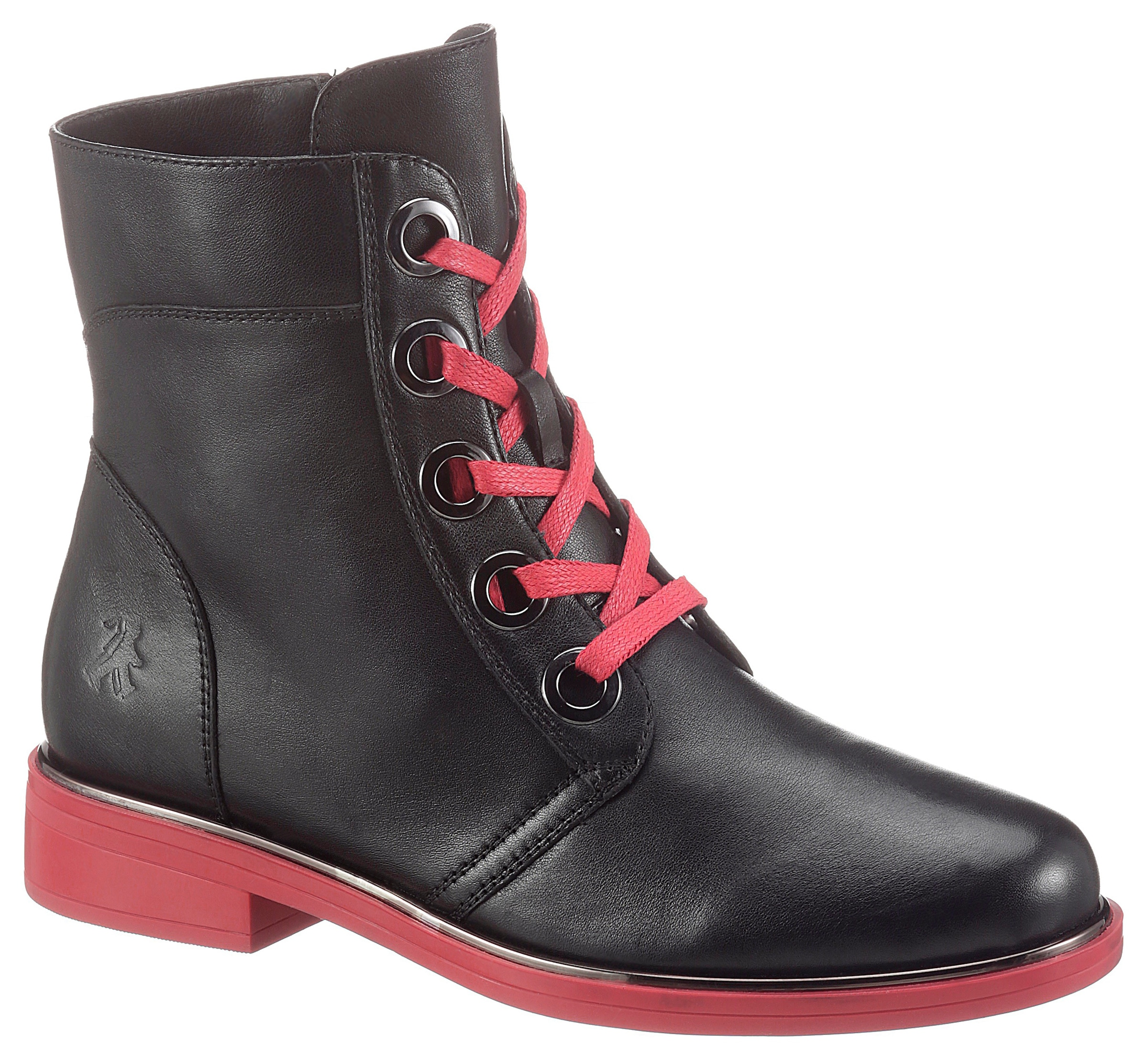 Image of 2GO FASHION Schnürboots