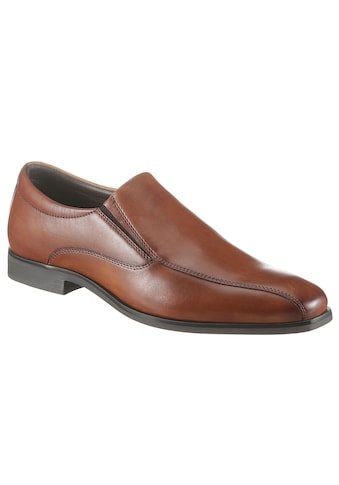 PETROLIO Slipper, in eleganter Form kaufen