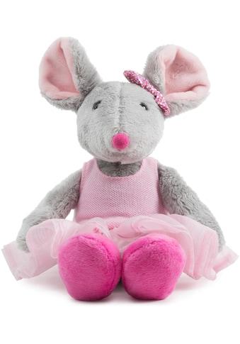 Schaffer® Kuscheltier »Ballet-Maus, 26 cm« kaufen