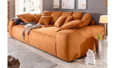Casa rossa moderne polstermöbel  Polsterecken aus dem Bereich Möbel im Jelmoli Versand online kaufen