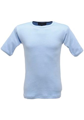 Regatta T-Shirt »Thermo-Unterhemd /, kurzärmlig« kaufen