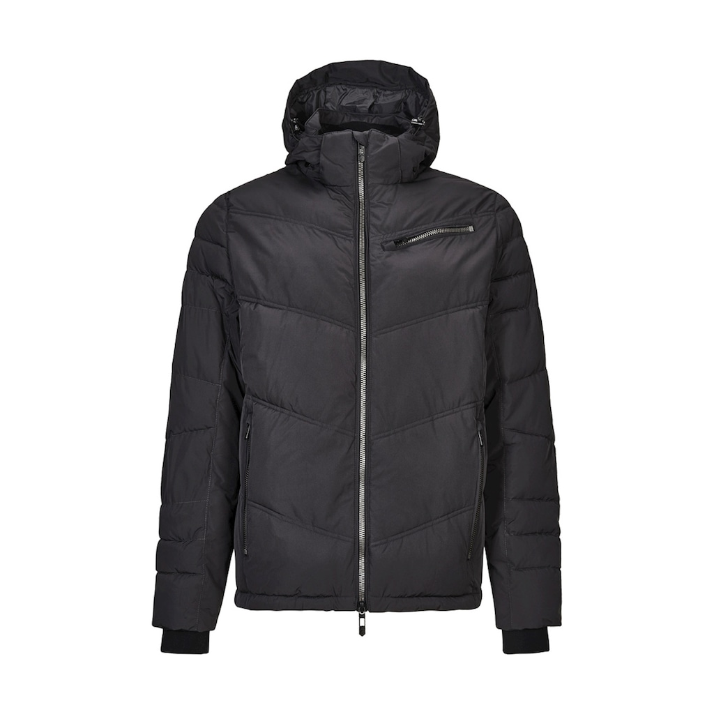 Killtec Steppjacke »Derrill«