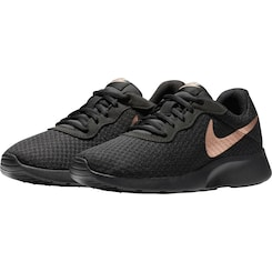 d3b67a089756b Nike Sportswear Sneaker »Tanjun Wmns«