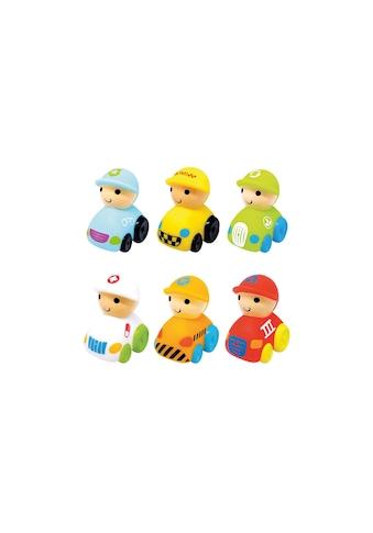 Badespielzeug Vroom, KNORRTOYS.COM® kaufen
