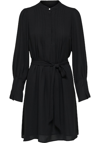 SELECTED FEMME Blusenkleid »SLFLIVIA« kaufen