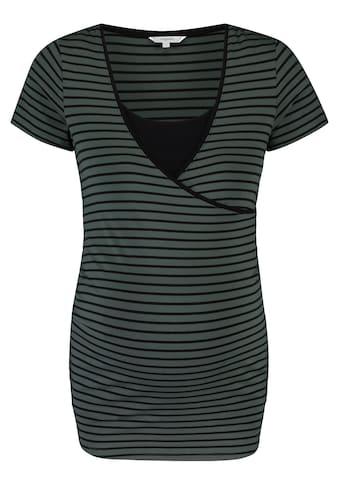 Noppies Still t - shirt »Paris« kaufen