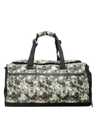 """Chiemsee Reisetasche »GET """"N"""" READY«, besonders leicht kaufen"""