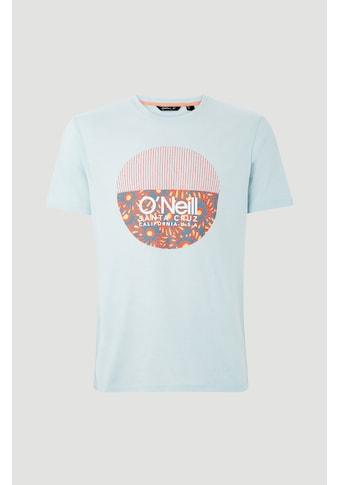 O'Neill T - Shirt »Bedwell« kaufen