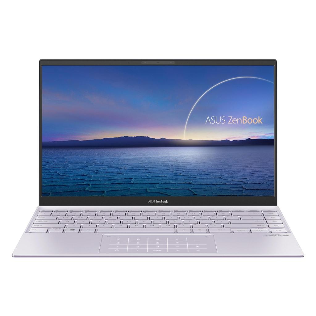 Asus Notebook »ZenBook 14 UX425EA-BM044R«