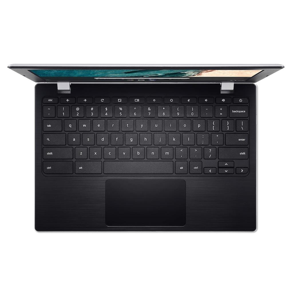 Acer Notebook »Chromebook 311 ( CB311-9H-C86S)«, ( 32 GB SSD)