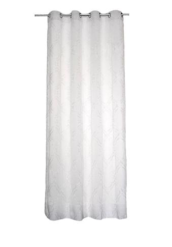 Kutti Vorhang »Helena« kaufen