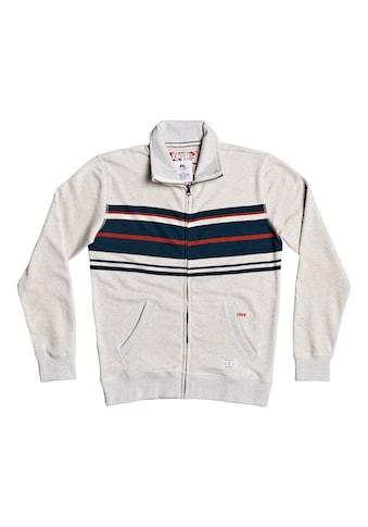 Quiksilver Sweatshirt »Errota« kaufen