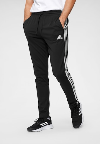 adidas Performance Jogginghose »3 STRIPES PANT« kaufen