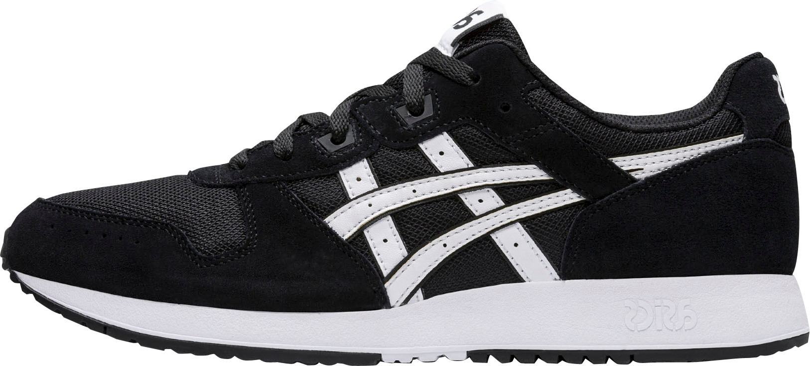 Image of ASICS SportStyle Sneaker »LYTE CLASSIC«
