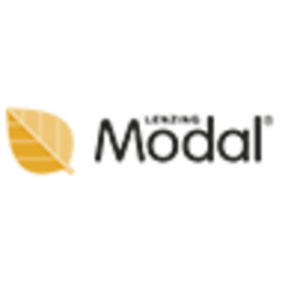 Lenzing MODAL®