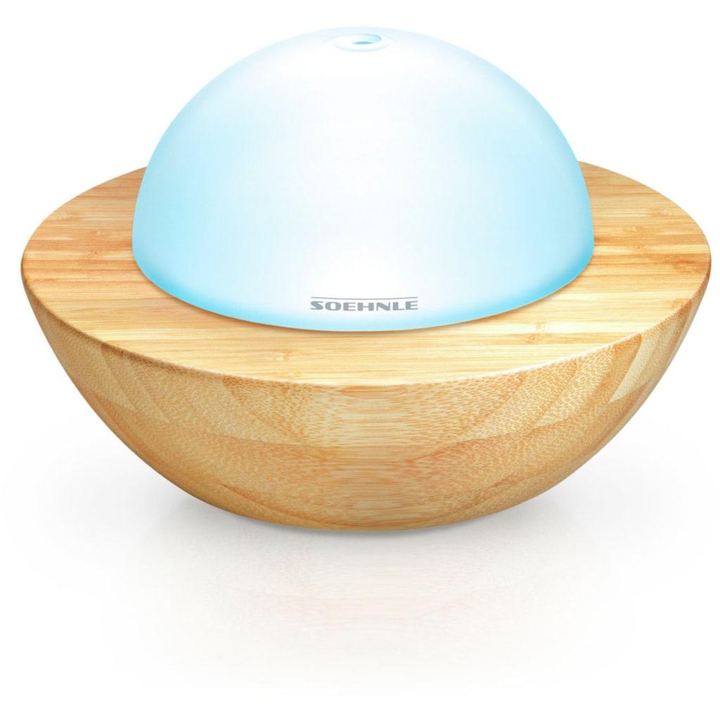Soehnle Diffuser »Modena Aroma Diffuser«, 0,1 l Wassertank