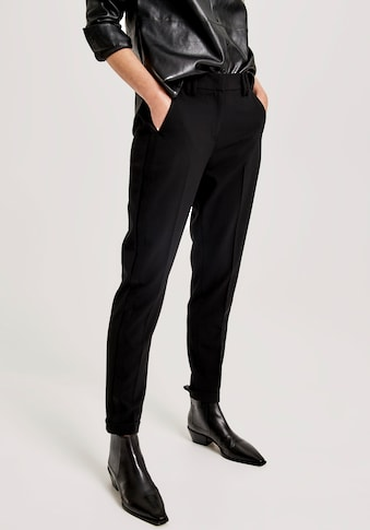 OPUS Bügelfaltenhose »Merit« kaufen
