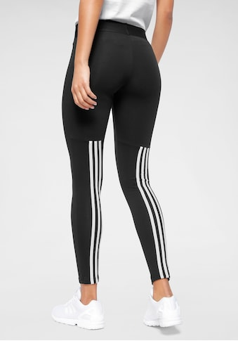 adidas Performance Leggings »MUST HAVE 3 STRIPES TIGHTS« kaufen