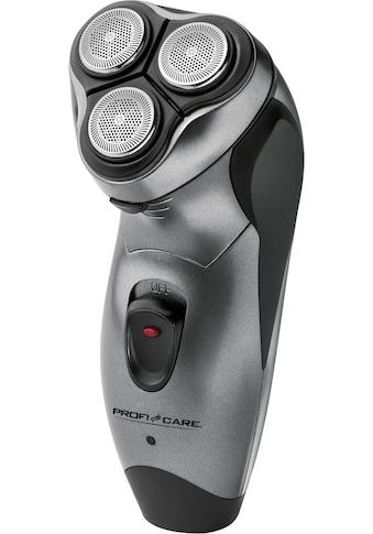 ProfiCare Haarschneider PC - HR 3053 kaufen
