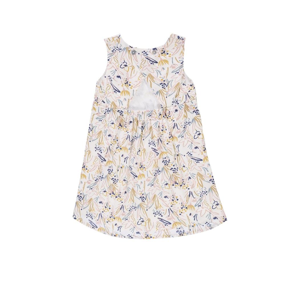 Bellybutton Unterkleid »Blumenprint«