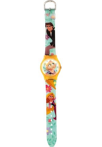 Joy Toy Quarzuhr »Rapunzel Armbanduhr, 76015« kaufen