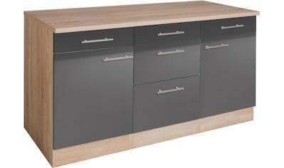 OPTIFIT Unterschrank »Kalmar«, Breite 150 cm kaufen