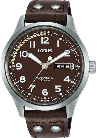 LORUS Automatikuhr »RL465AX9« kaufen