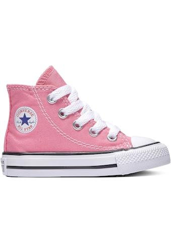 Converse Sneaker »CHUCK TAYLOR ALL STAR - HI« kaufen