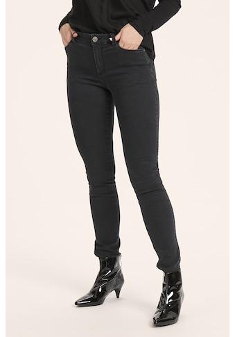 KAFFE 5 - Pocket - Jeans »KAvicky« kaufen