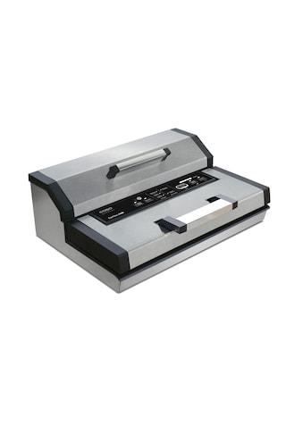 Caso Vakuumierer »FastVac 4000« kaufen