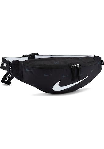 Nike Sportswear Gürteltasche »Nike Heritage Swoosh Hip Pack« kaufen