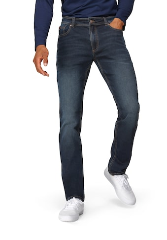 Bruno Banani Slim-fit-Jeans »Grady« kaufen