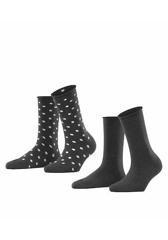 Esprit Socken Dot 2 - Pack (2 Paar) kaufen