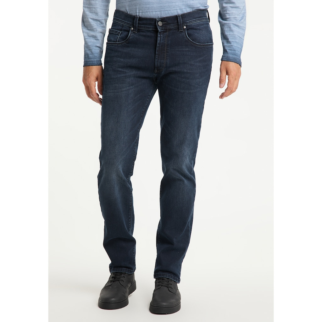 Pioneer Authentic Jeans 5-Pocket-Jeans »THOMAS«