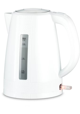 Trisa Wasserkocher »Perfect Boil« kaufen