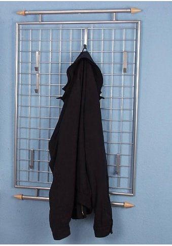 Garderobenpaneel kaufen