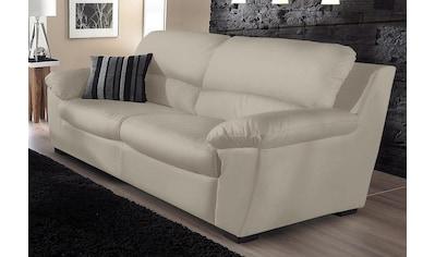 COTTA 2,5 - Sitzer kaufen