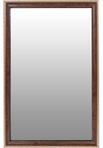 Kayoom Wandspiegel »Gilbert 125«, (1 St.) kaufen