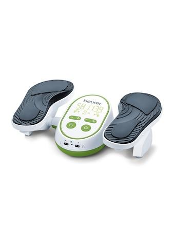 BEURER Fussmassagegerät »FM250« kaufen